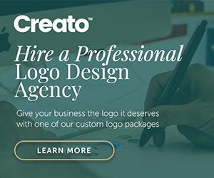Creato-Logo-Design-300x250