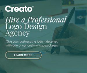 Creato-Logo-Design-336x280